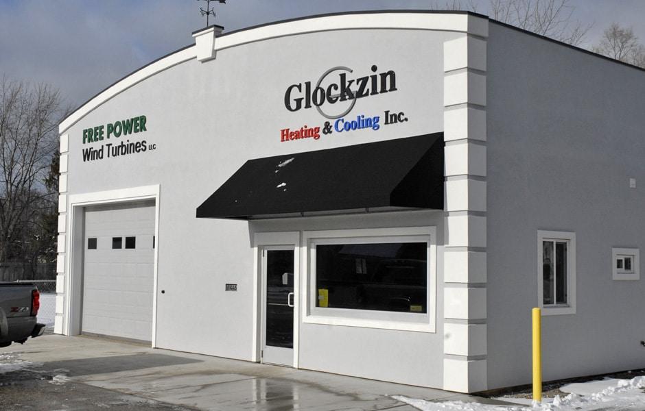 glockzin-main