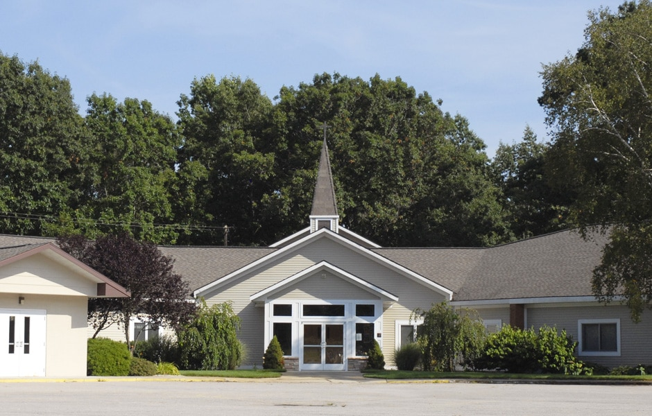 grace-lutheran-church-3