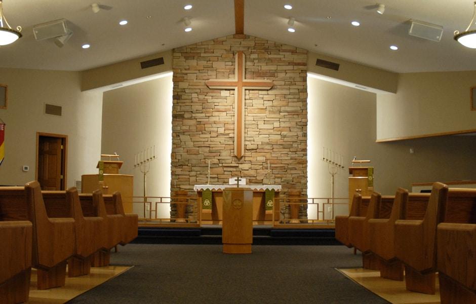 grace-lutheran-church-5